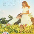 """""""Guide to Life"""" – нове видання Українського Народного Союзу."""