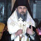 Єпископ Венедикт Алексійчук